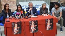Una representación de 'Fuenteovejuna' abierta a la participación en Talavera