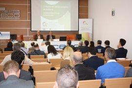 La Junta organiza en Córdoba un encuentro empresarial sobre climatización y refrigeración eficiente
