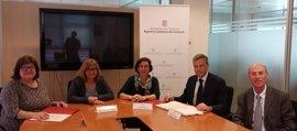 Endesa renueva su adhesión a la Junta Arbitral de Consumo de Catalunya