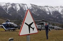 La familia del piloto del avión de Germanwings siniestrado presentará un informe particular sobre lo ocurrido