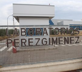 El TSJA rechaza que Pérez Giménez deba devolver casi cinco millones en incentivos a la Junta