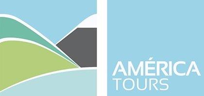 COMUNICADO: Island Tours se inicia en América con 14 nuevos destinos