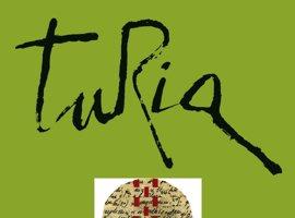 La revista Turia rinde homenaje al escritor Luis Landero