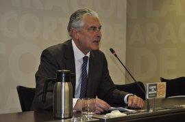 Suárez (PP) califica los Presupuestos de 2017 de poco serios e incoherentes