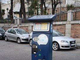 Madrid evalúa ampliar horarios del SER los fines de semana y las noches en Centro