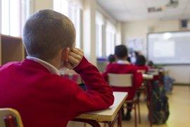 El Consorci d'Educació de Barcelona y Save the Children forman a educadores sobre bullying
