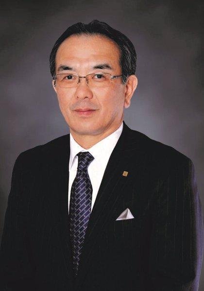 Kyocera elige a Hideo Tanimoto como nuevo presidente y consejero delegado