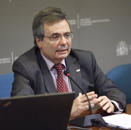 Matesanz reclama una ley que evite el turismo de trasplantes en España