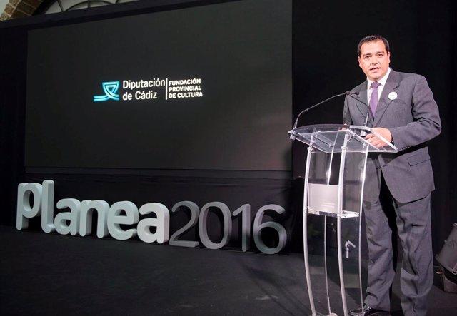 La Diputación de Cádiz resuelve la programación cultural de 47 localidades