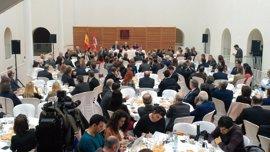 """Maza destaca el trabajo """"sin aspavientos"""" y dentro de la legalidad para acabar con ETA"""