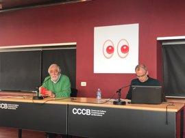 El Festival Kosmopolis analizará el cambio climático con Nesbo, Banville y Lemaître