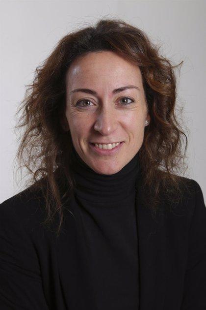 Sanofi nombra como nueva responsable de comunicación en España y Portugal a Laura Diéguez