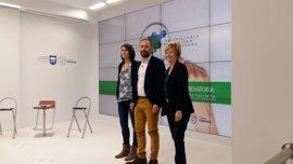 El Observartorio de Turismo elaborará, con UPV/EHU y Deusto, un diagnóstico para un turismo sostenible en Gipuzkoa