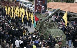 Israel asegura que el asesinato del último comandante militar de Hezbolá fue obra de los milicianos chiíes