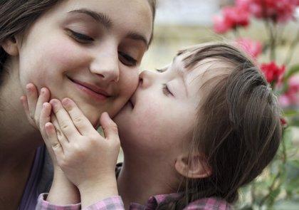 Los dentistas recuerdan que el cuidado de la salud oral en personas con síndrome de Down es esencial desde su nacimiento