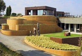 Bodegas Torres mantuvo ventas en 2016 y reforzó su presencia en restauración