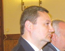 Tauroni se niega a declarar ante la juez del caso Cooperación tras romper negociaciones con Fiscalía Anticorrupción