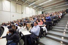 La UPNA ofrece el sábado una jornada de puertas abiertas para preuniversitarios