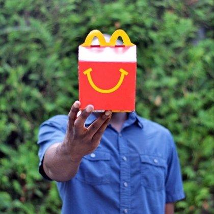 McDonald's lanza la plataforma 'Desmontando mitos' para desmitificar las leyendas en torno a sus productos