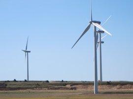 Condenan a la Xunta a pagar 800.000 euros a una empresa por el cambio del modelo eólico de 2009