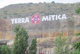 La Audiencia de Alicante archiva la causa abierta por un accidente mortal en una atracción de Terra Mítica