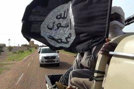 La Audiencia Nacional absuelve al presunto líder de una célula yihadista