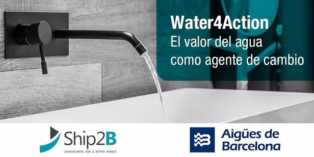 Water4Action