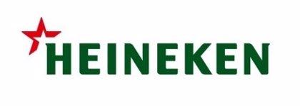Heineken España ahorra 325 millones de litros de agua y reduce un 29% su consumo de agua desde 2008