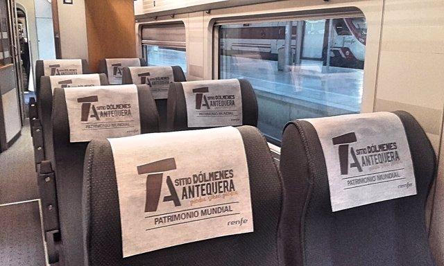 Cabeceros_trenes_ave_antequera