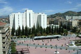 Salud y las plataformas cierran el nuevo modelo hospitalario en Granada