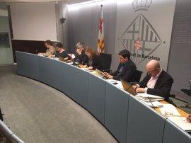Barcelona elaborará un estudio sobre el impacto económico y en el empleo del MWC