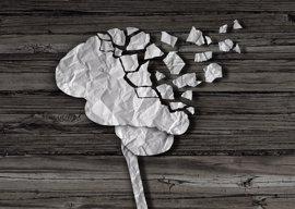 Consiguen calcular el riesgo de Alzheimer