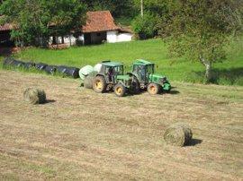 Este miércoles entra en vigor la nueva Orden que regula la selección de entidades agrarias de gestión de la PAC