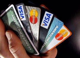 Dos detenidos en Tomelloso por utilizar una identidad falsa para abrir cuentas bancarias