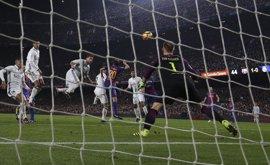 El Barça se pondrá a tono en Estados Unidos ante Juventus, Manchester United y Real Madrid