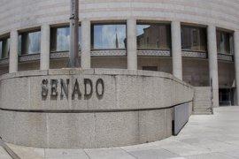 """Carles Puigdemont no irá a la comisión de autonomías del Senado: """"Sería por la puerta de atrás"""""""