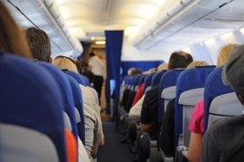 Las aerolíneas programan para este verano en Ibiza más de 8,8 millones de asientos, un 9,5% más