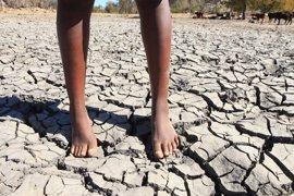 Uno de cada cuatro niños vivirán en zonas con problemas de acceso a agua para 2040