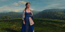 No habrá secuela de La Bella y la Bestia... pero sí precuela o spin-off