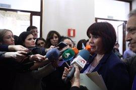 """Dirigente del PSOE pide la dimisión de Dijsselbloem por sus """"lamentables"""" palabras"""
