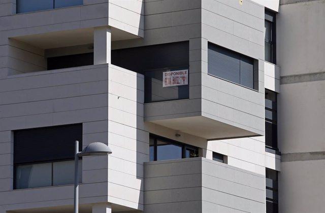 Piso, pisos, vivienda, viviendas, casa, casas, alquiler, compra, hipoteca