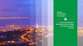 Los baleares son los ciudadanos que más envases de vidrio reciclan en España