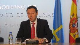 El Principado autoriza 112 millones para prestaciones sociales