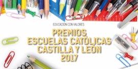 La Reina Doña Sofía y la Fundación ONCE, premios de ECCyL por su labor educativo con los más desfavorecidos
