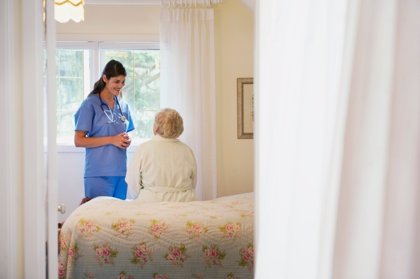 Los farmacéuticos de AP recomiendan revisar la medicación de los pacientes residenciales al menos dos veces al año