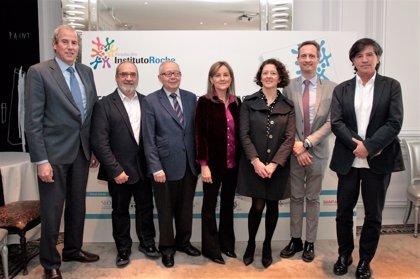 Financiación finalista para impulsar la medicina personalizada de precisión en España