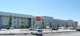 Podemos defenderá en el Pleno de la Asamblea el cambio de nombre del Hospital Infanta Cristina