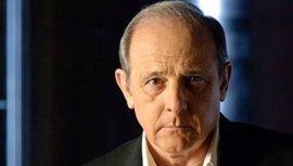 Emilio Gutiérrez Caba, Premio de Honor de la Muestra de Cine Latinoamericano de Lleida