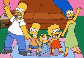 Piden en Change.org que el 19 de abril sea el Día Mundial de Los Simpson