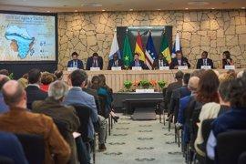 El Cabildo y la ULL crearán un máster del agua que formará a jóvenes de Tenerife y África